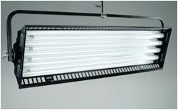 ... Kino Flo Image 45 Fixture & Kino Flo Lighting Systems Sales and Information azcodes.com